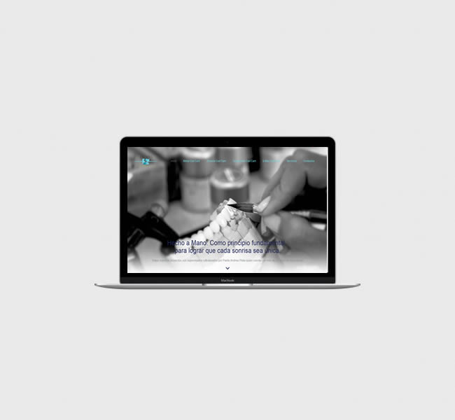 Diseño Web en Bogota INNOVERZION.COM