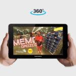 Video 360 por INNOVERZION.COM