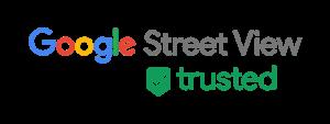 Fotógrafos de Confianza de Google